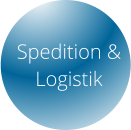 Spedition & Logistik